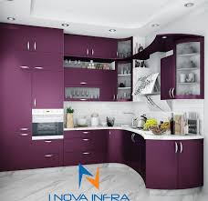 modern kitchen design cupboard colours 12 pictures of cabinets in your home to save space homify