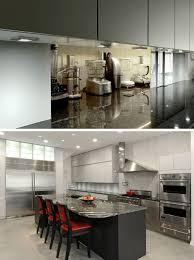 garage door for kitchen cabinet stylish ways to add an appliance garage to your kitchen