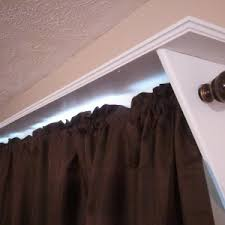 Short Curtain Rods For Decoration Interior Ideas Chic Curtain Design With Short Curtain Rods And