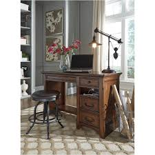 ashley furniture desks home office h478 29 ashley furniture home office lift top desk