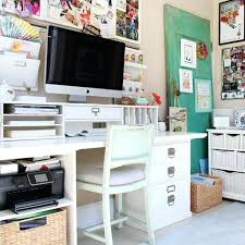 office design decorating small home office decorating a home