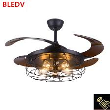 compare prices on industrial ceiling fan online shopping buy low