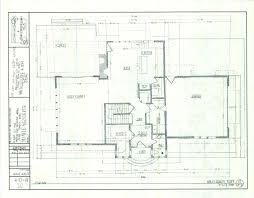 floor plan website floor plan website processcodi com