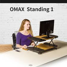 Desk Height Adjusters by Keyboard Height Adjustment Keyboard Height Adjustment Suppliers