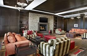 custom wood panelling design u0026 ideas d u0026g kitchen cabinets in