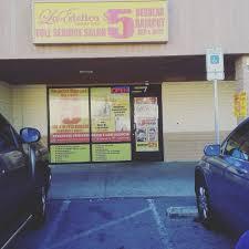 la estetica hair salons 3025 e desert inn rd eastside las