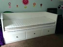 Daybed With Trundle And Mattress Included Daybed Trundle Mattress S Es Daybed Trundle Mattress Included