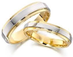 gold wedding rings for wedding rings in gold wedding promise diamond engagement rings