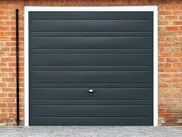Ventura County Overhead Door One Overhead Garage Doors Everest Garage Door End Bearing Plate