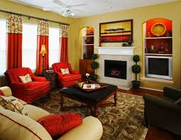 family room sofa family room wonderful decorating ideas for family room and white
