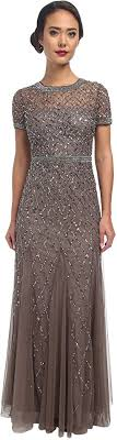 papell dresses papell dresses women shipped free at zappos