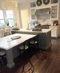 kitchen island with seating for 3 island tables for kitchen 3 home decoration i office decoration