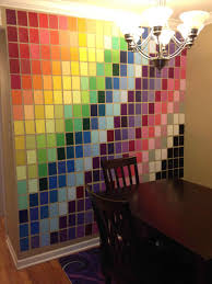 home depot interior paint color chart home interior decor
