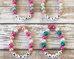 Children S Jewelry Childrens Jewelry
