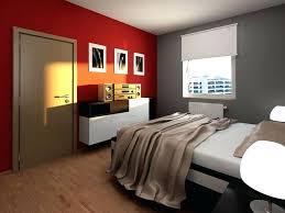home living room interior design living bedroom ideas home designs gray and living room