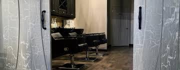 home regimen men u0027s fine grooming lubbock tx 79424