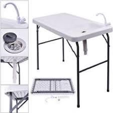 potting table with sink potting table with sink