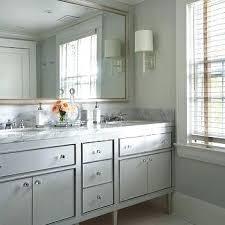 Argos Bathroom Accesories Barbara Barry Bathroom U2013 Justbeingmyself Me