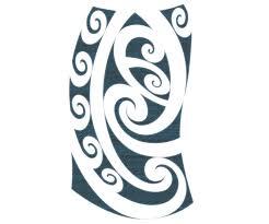 maori madness maori tattoo design tattootemptation clip art