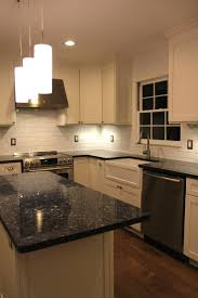 second hand kitchen cabinets for sale used kitchen cabinets for sale in georgia home design ideas