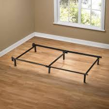bed frame walmart amazing california king bed frame plans u2013 home