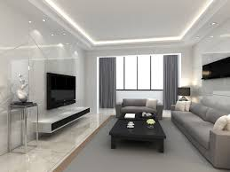 Living Room Ceiling Design Photos by False Ceiling For Bedroom Home Design Inspiration Classic Bedroom