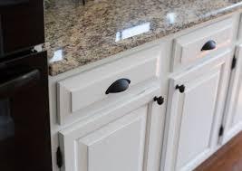 cabinet stunning cabinet knobs and handles stunning idea kitchen