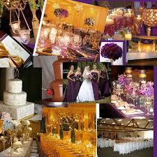 september wedding ideas october wedding home planning ideas 2018