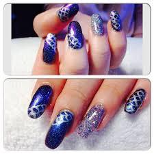 nail salon open sunday atlanta nail art ideas