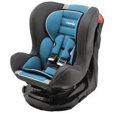 location siège bébé siège auto pivotant achat vente pas cher cdiscount