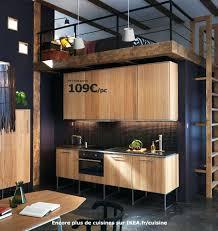 plan de travail central cuisine ikea ikea fr cuisine cuisine ikea consultez le catalogue cuisine ikea
