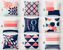 home decor pillows throw pillow covers decorative pillows cushion cover geometric