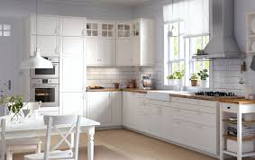ikea kitchen white cabinets white ikea cabinets trendy red wooden cabinet fancy stainless