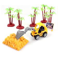 tracteur en bois achetez en gros enfant tracteur en ligne à des grossistes enfant