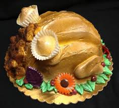 custom made cakes fresh baked goods la bonbonniere bake shoppes