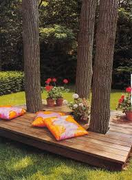10 diy garden seating ideas littlepieceofme