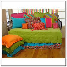 daybed covers custom beds home design ideas 7r6x1x1nng4226