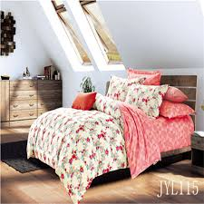Sunflower Bed Set Sunflower Bedding Set Sunflower Bedding Set Suppliers And