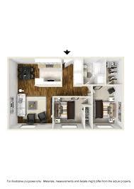 denver apartments floor plans sierra vista apartments floor
