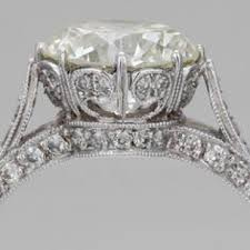 1920s engagement rings the history of the engagement ring 1900s to today michael platt
