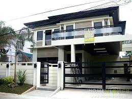 home design house houses in the philippines house design best of home design s