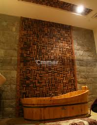 Wood Wall Panels by Ship Wood Wall Tile Architectural Wall Panels