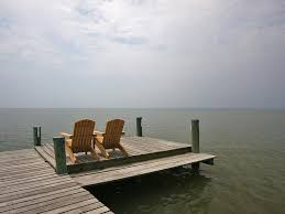 thanksgiving vacation rentals on maryland s eastern shore