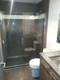 remodel bathrooms ideas bend build and remodel bathroom remodels small condo bathroom