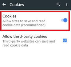 clear cookies android delete clear cookies archives bestusefultips