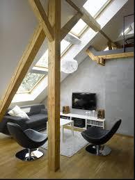 small attic loft ideas magnificent ideas ideas attic house
