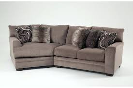 Discount Leather Sectional Sofas Sectional Sofa With Cuddler Sofa Design Ideas