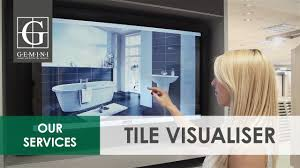 Bathroom Tile Visualizer Bathroom Tile Amazing Bathroom Tile Visualiser Excellent Home