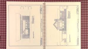 house plans historic prairie style house plans historic deco period homes