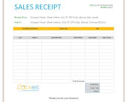 613577998709 what should be on an invoice pdf proforma invoice